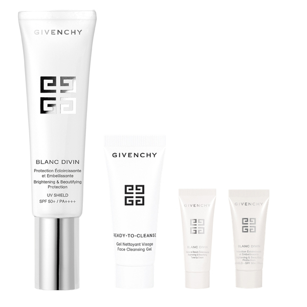 GIVENCHY 紀梵希